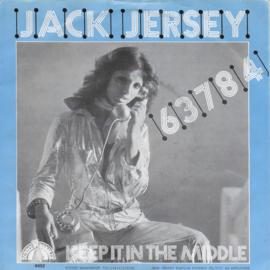 Jack Jersey - 63784