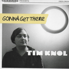 Tim Knol - Gonna get there