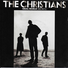 Christians - Ideal world (remix)