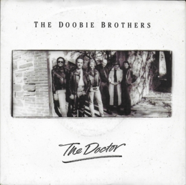 Doobie Brothers - The doctor
