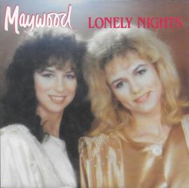 Maywood - Lonely nights