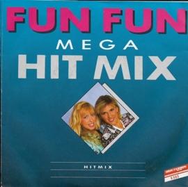 Fun Fun - Mega Hit Mix