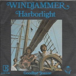 Windjammer - Harborlight