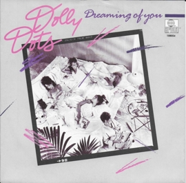 Dolly Dots - Dreaming of you