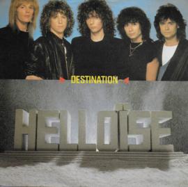 Helloïse - Destination