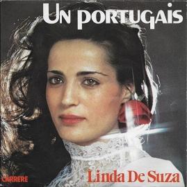 Linda De Suza - Un Portugais