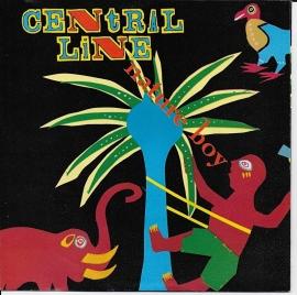 Central Line - Nature boy