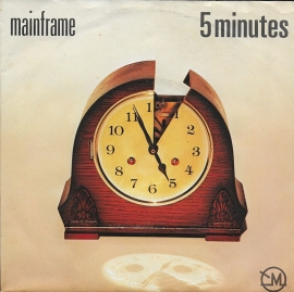 Mainframe - 5 minutes