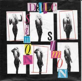 Dale - Simon Simon