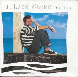 Julien Clerc - Helene