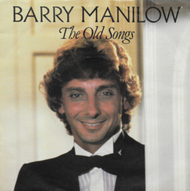 Barry Manilow - The old song