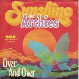 Archies - Sunshine