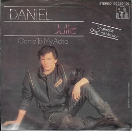 Daniel - Julie