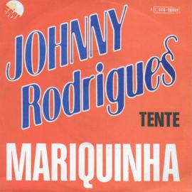Johnny Rodrigues - Mariquinha