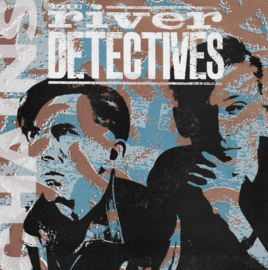 River Detectives - Chains