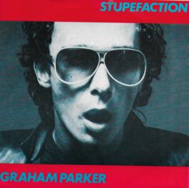 Graham Parker - Stupefaction
