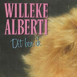 Willeke Alberti - Dit ben ik (Promo)