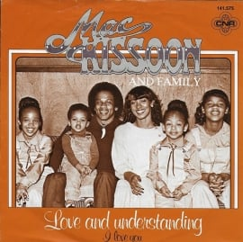 Mac Kissoon and Family - Love and understanding