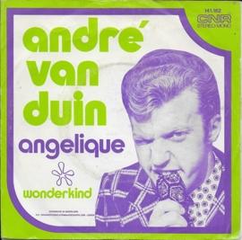 Andre van Duin - Angelique
