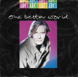 ABC - One better world