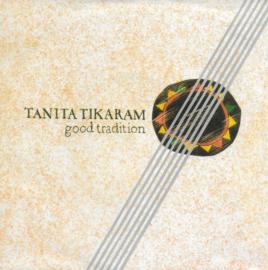 Tanita Tikaram - Good tradition (Engelse uitgave)