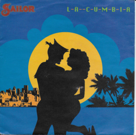 Sailor - La cumbia