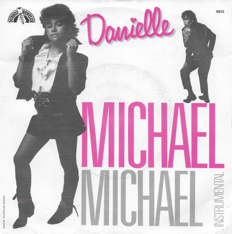 Daniëlle - Michael