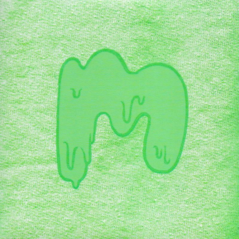 Justin Bieber - Yummy (Limited edition, green vinyl)
