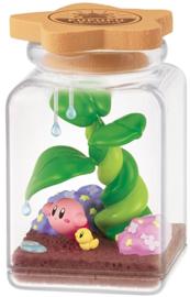 Kirby PuPuPu Seasons Rain