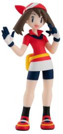 Pokémon Scale World Hoenn 2 May