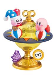 Kirby Starrium Mechanical Star
