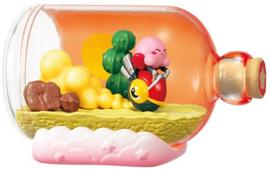 Kirby A new Wind for tomorrow - Wheelie Rider