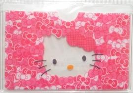 Pashoesje Hello Kitty Flower