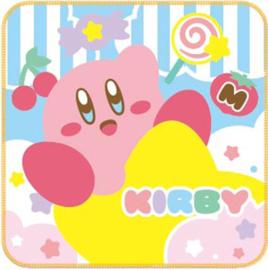 Kirby doekje