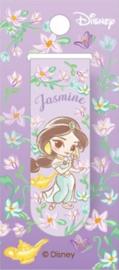 Disney Jasmine magnetische boekenlegger