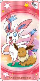 Pokémon Sleutelhangers