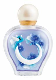 Pokémon Terrarium Collectie Petite Fleur versie 2 Dragonair