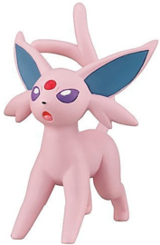 Pokémon Moncolle doosjes Espeon