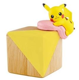Pokémon hoekhanger Pikachu