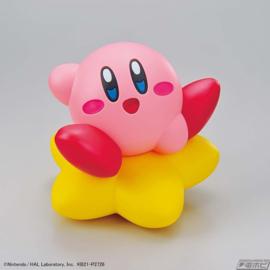 Kirby bouwpakket