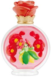 Pokémon Petite Fleur Seasonal Flowers Bellossom