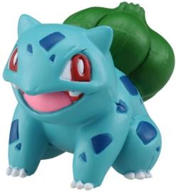 Pokémon Takara Tomy Moncolle Bulbasaur