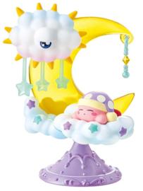 Kirby Terrarium