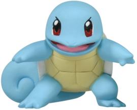 Pokémon Takara Tomy Moncolle Squirtle