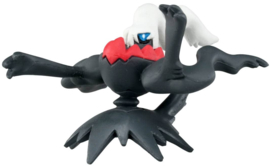 Pokémon Takara Tomy Moncolle Darkrai