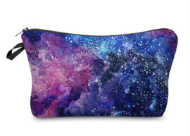 Galaxy etui / toilettas