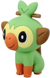 Pokémon Takara Tomy Moncolle Grookey