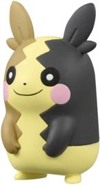 Pokémon Takara Tomy Moncolle Morpeko