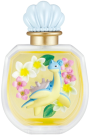 Pokémon Petite Fleur Seasonal Flowers Lapras