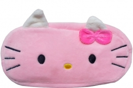 Hello Kitty Etui